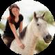 Live Love Ride Gästeliste Sandra Schneider