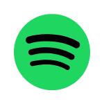LIVE LOVE RIDE Pferdemädchen Podcast mit Sabine Blank Folgen bei Spotify