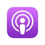 LIVE LOVE RIDE der Pferdemädchen Podcast mit Sabine Blank Folgen hören bei Apple Podcast