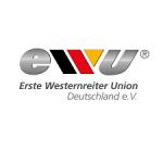 LIVE LOVE RIDE Podcast EWU Logo