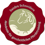 Sandra Schneider Akademie Logo