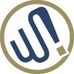 LIVE LOVE RIDE Podcast Wittelsbuerger Logo
