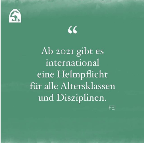 Lord Helmchen?